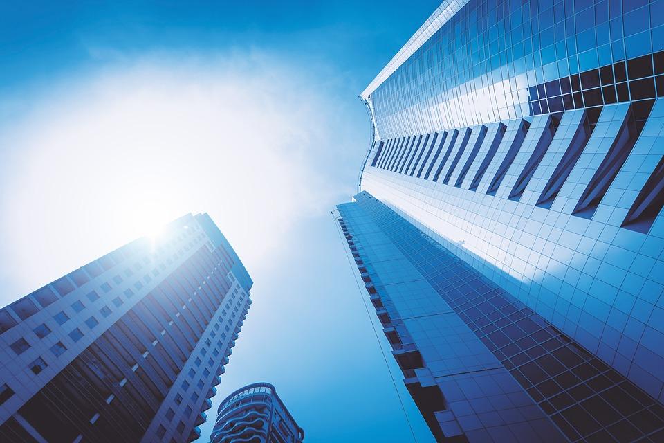 revenue management per hotel