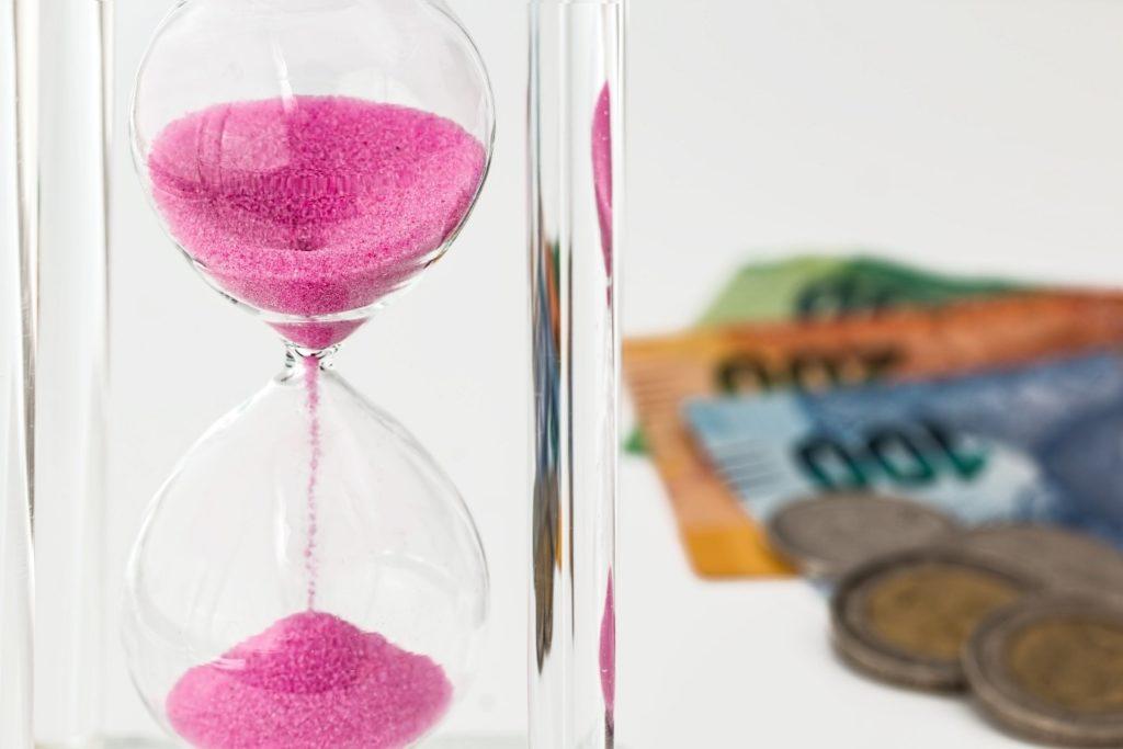 Revenue Management per Ristoranti