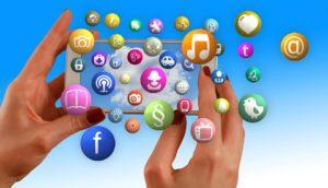 Social media marketing manager con le migliori strategie