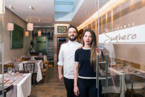restaurant revenue marketing venezia