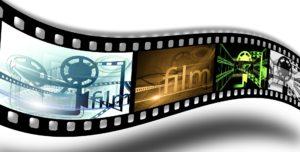 Social media marketing e il trend crescente dei video