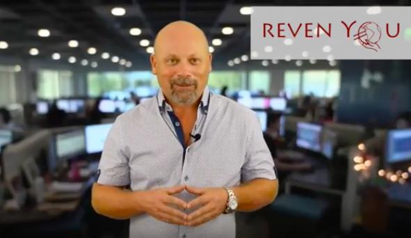 Revenue management per hotel panoramica