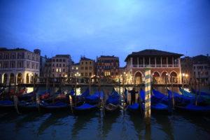 hotel marketing venezia foto di luigi marino