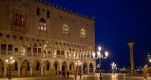 hotel video marketing venezia