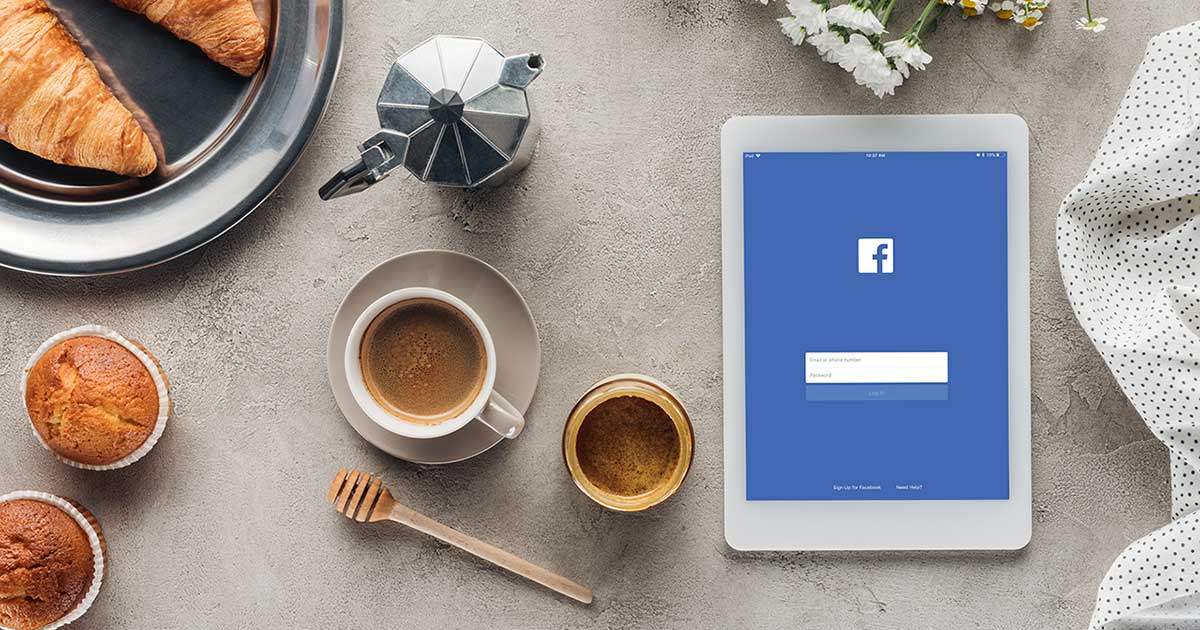 social media hotel e turismo