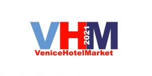 Venice Hotel Market by Reven You